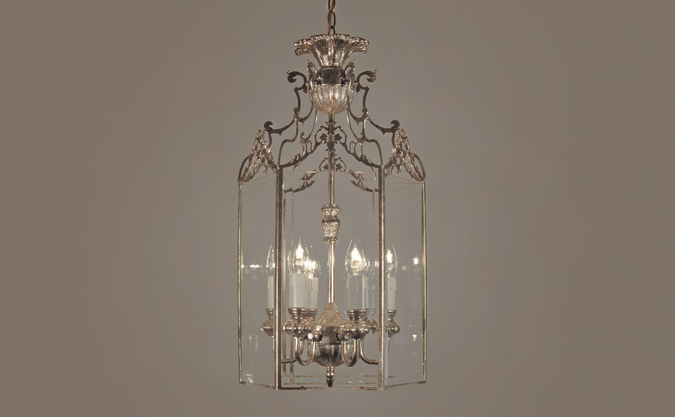 ornate lighting. Ornate Lighting. Large Lighting T