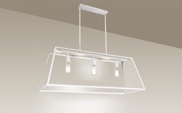 dinning room pendant light