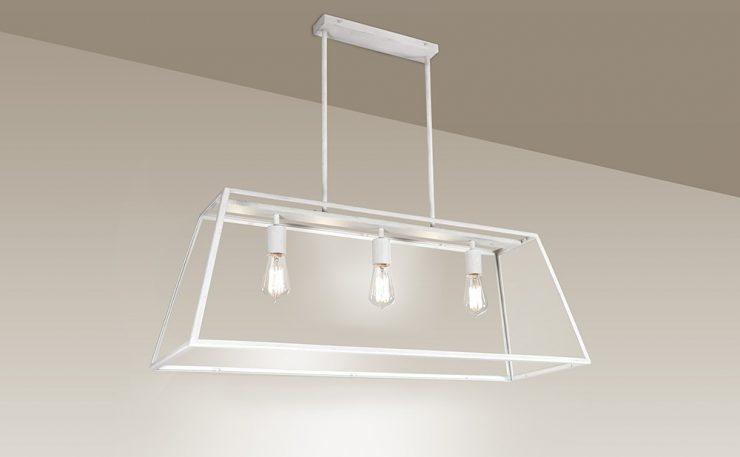 dinning room pendant light